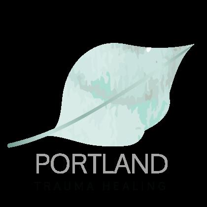 Portland-Trauma-Healing-Logo